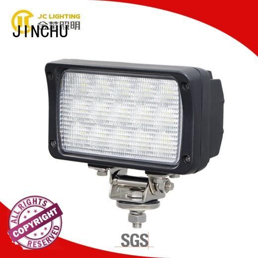 45w Custom lamps work lights duty JINCHU