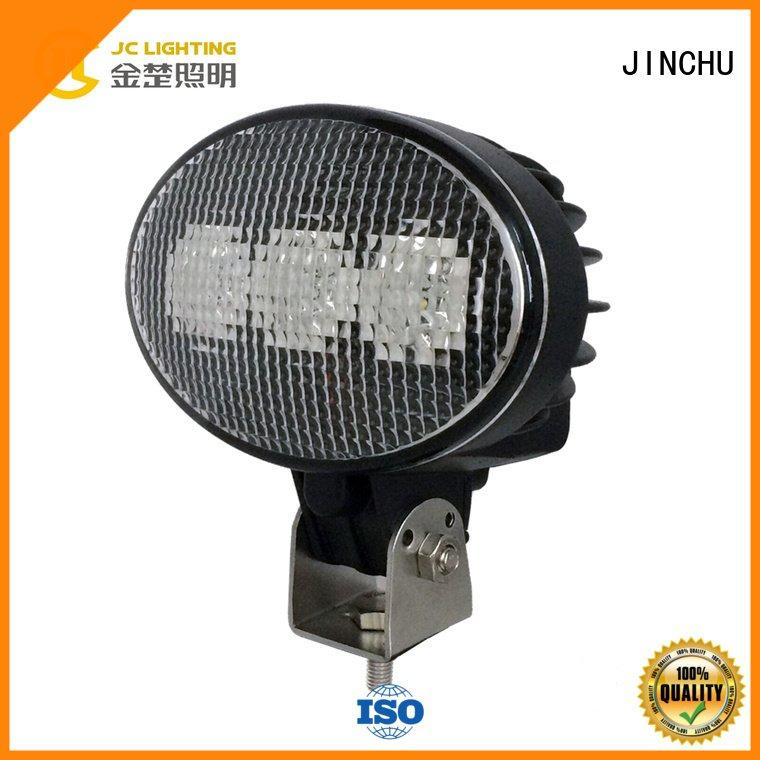 cree led work light Working Environment Life Time JINCHU Brand