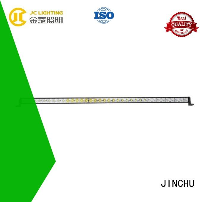 jeep led light bar forklifts led bar JINCHU Brand