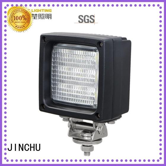 10w light work lights JINCHU Brand