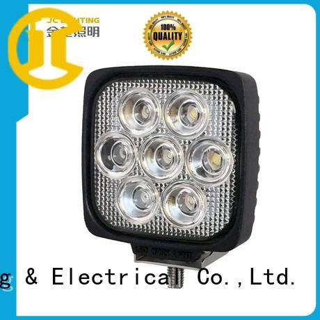 JINCHU long lifetime best led lights for motorcycles supplier for jeep