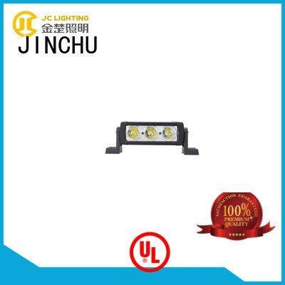 Custom 180w led bar selling jeep led light bar