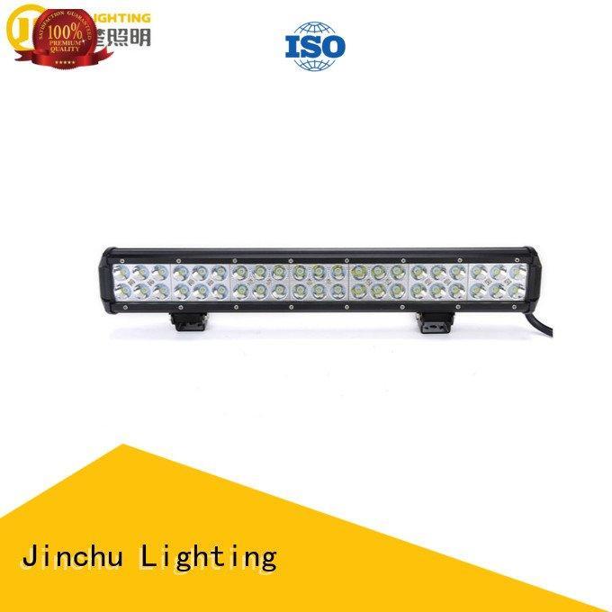 jeep led light bar mining 20 JINCHU Brand