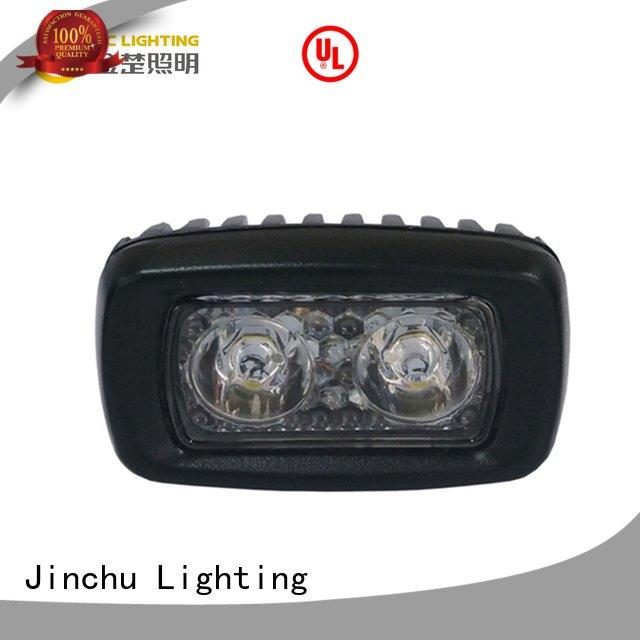 Quality cree led work light JINCHU Brand 36w work lights
