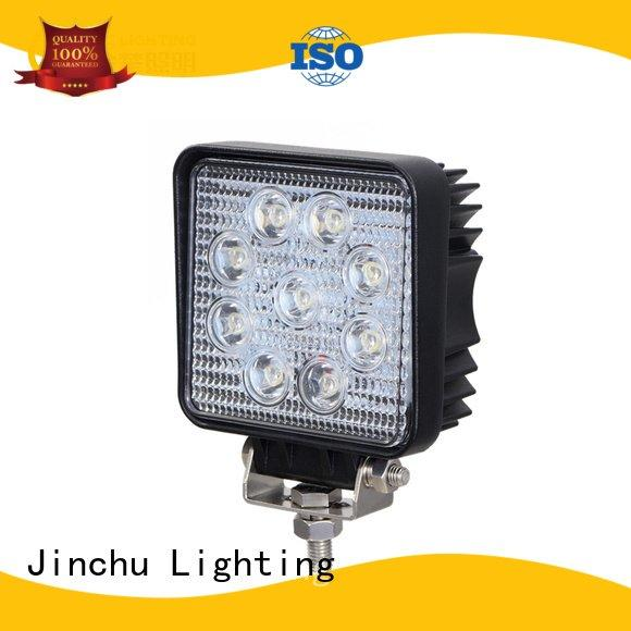 OEM cree led work light ColorTemperature Material Size work lights