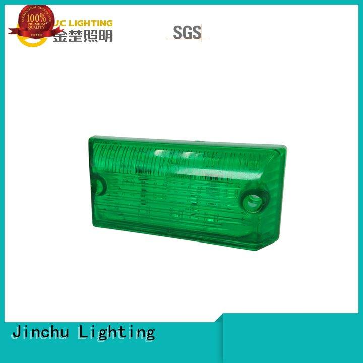 led turn signal lights for trucks accessory turn signal lights for trucks green JINCHU