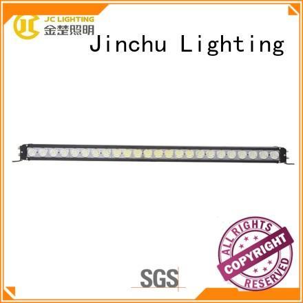 45inch led bar quality 17 JINCHU company