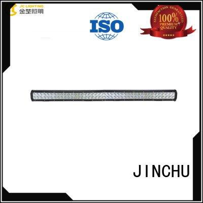 forklifts 50 row JINCHU jeep led light bar