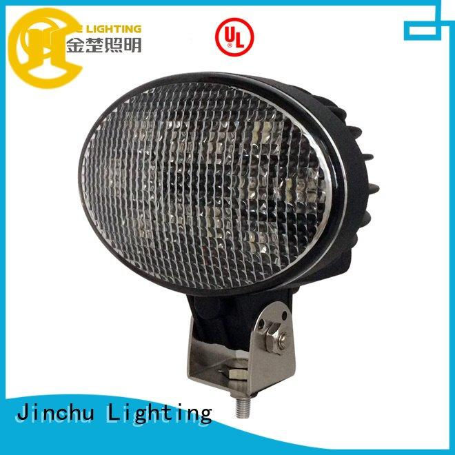 cree led work light ColorTemperature OptionalBeam RawLumens Warranty JINCHU