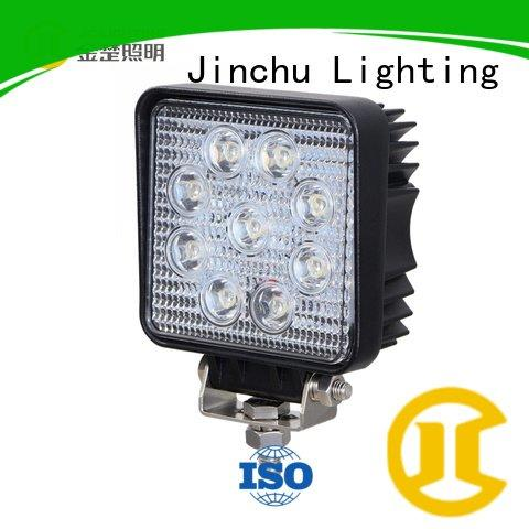 off road led lights 27w ce 15 JINCHU