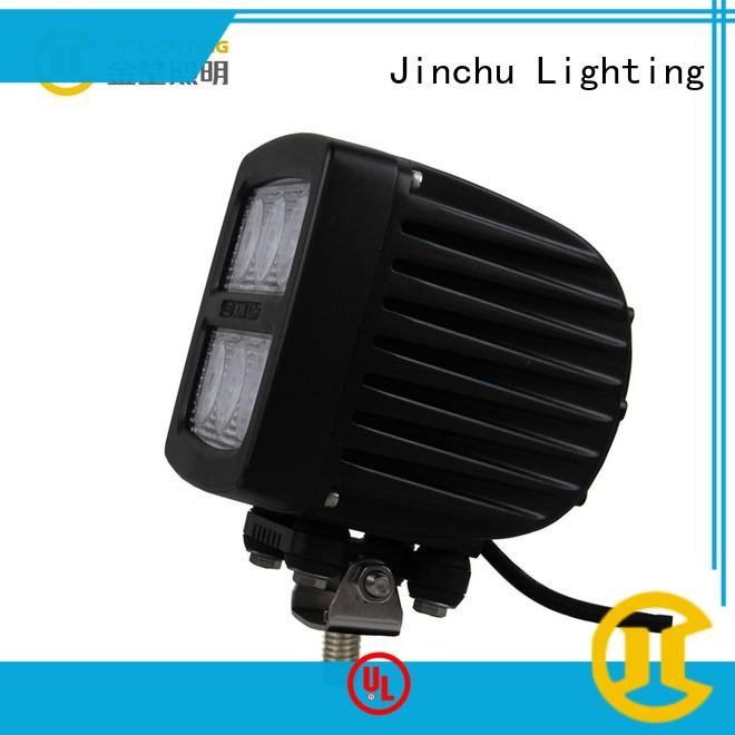Quality JINCHU Brand searchlight bright work lights