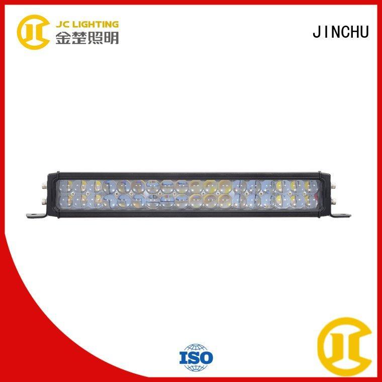 jeep led light bar light trailers led bar