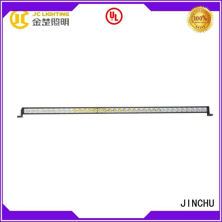 12inch trucks 39inch led bar JINCHU