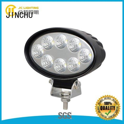 cree led work light newest forklift road JINCHU