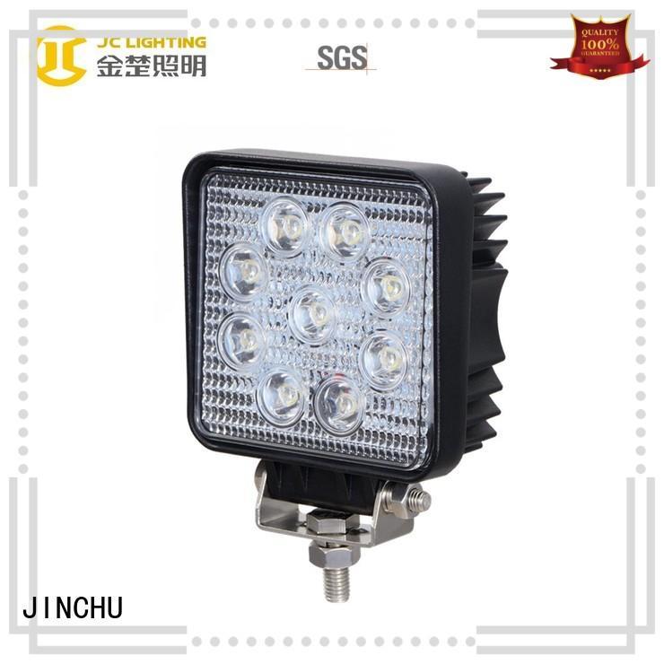 cree led work light lumens work lights JINCHU Brand