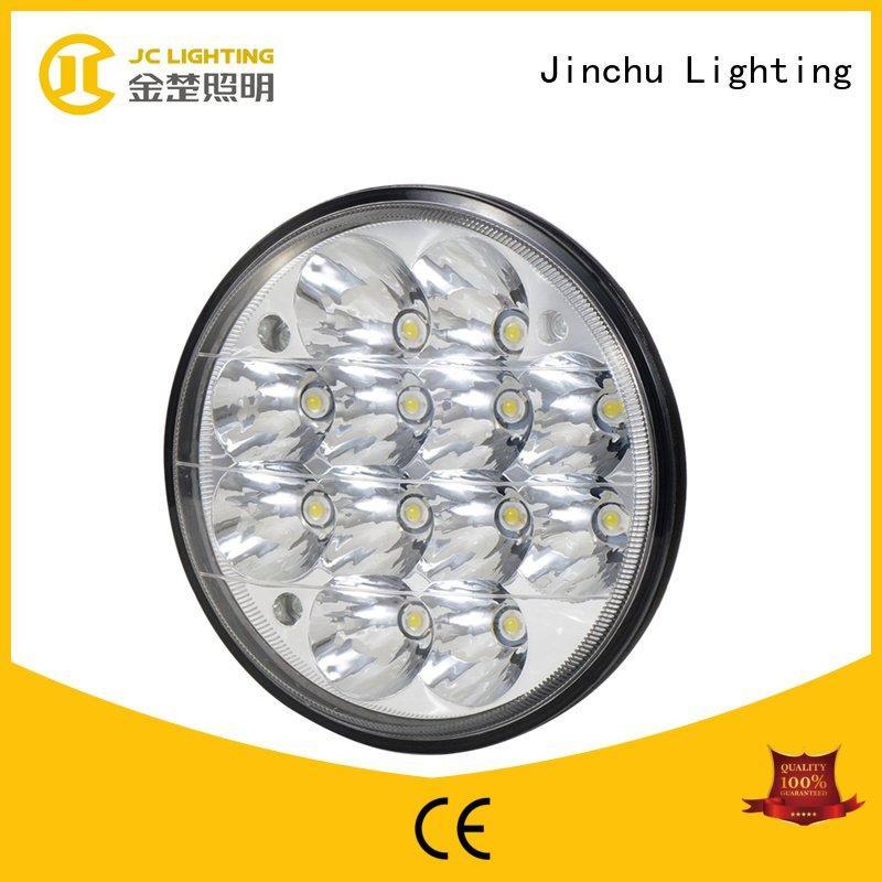 international offroad led driving lights automotive JINCHU