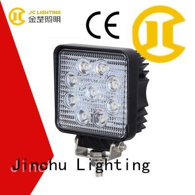 JINCHU Brand working quality 90w cree led work light