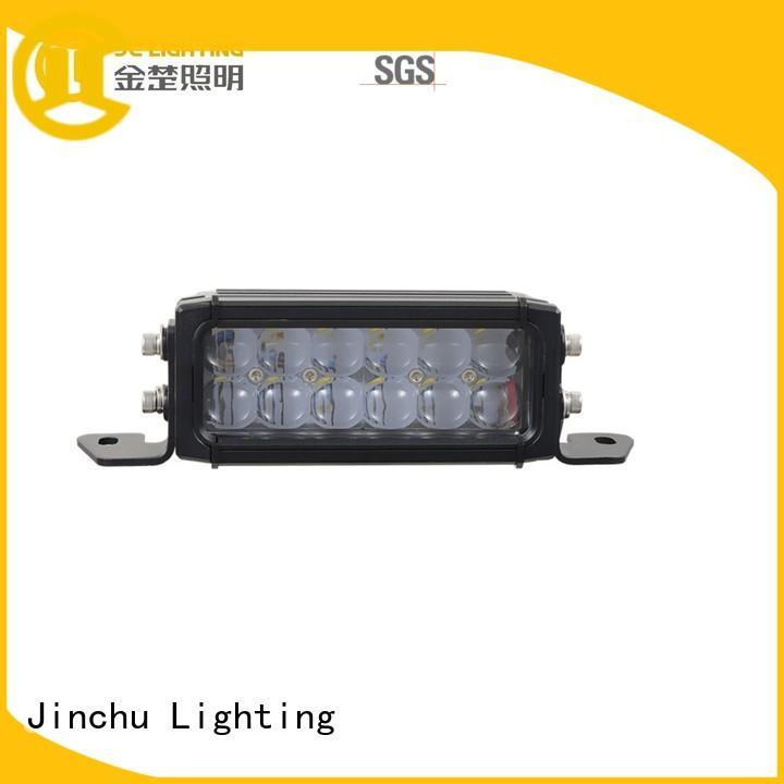 105w led bar mining agricultural JINCHU company