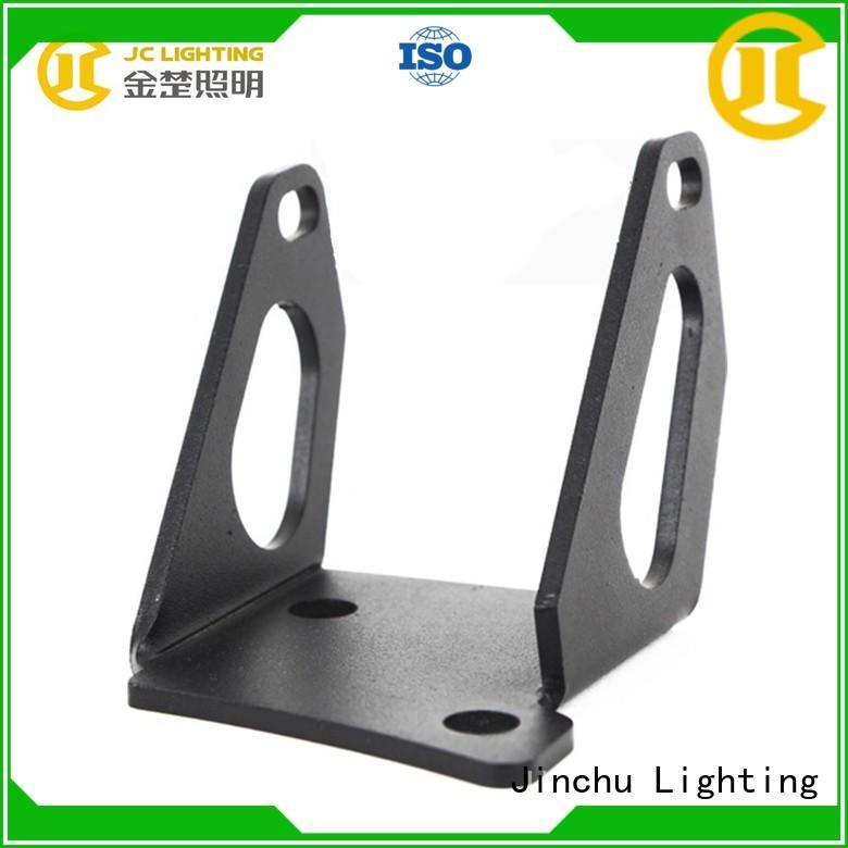 jeep tj light bar bracket price brackets JINCHU Brand jeep light bar brackets