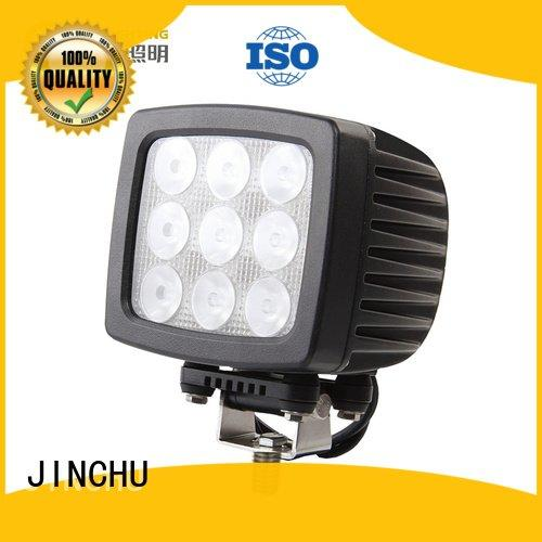 Wholesale Size Voltage work lights JINCHU Brand