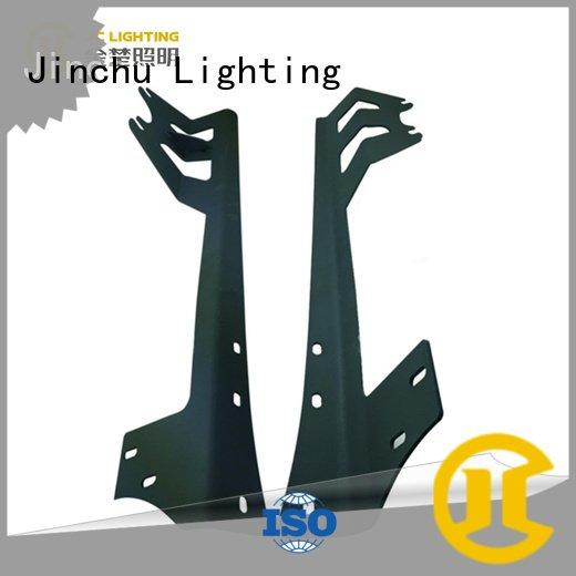 duty lights 173 jeep light bar brackets JINCHU