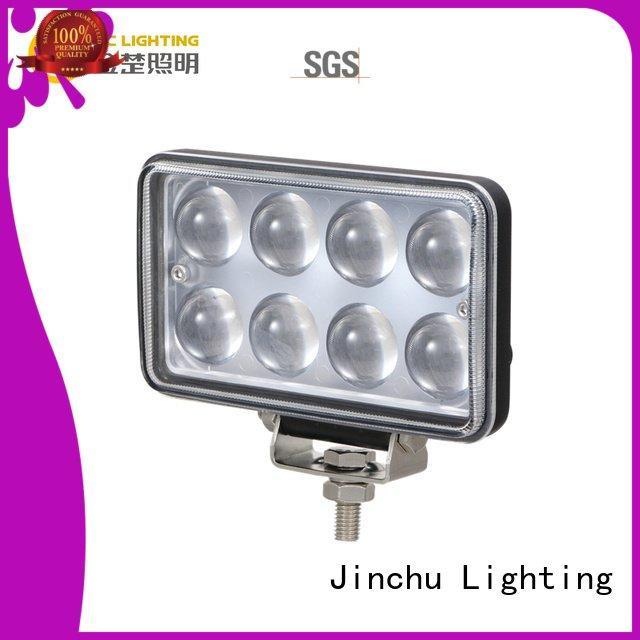 OEM 4 inch round led driving lights led 15 newest led driving lights