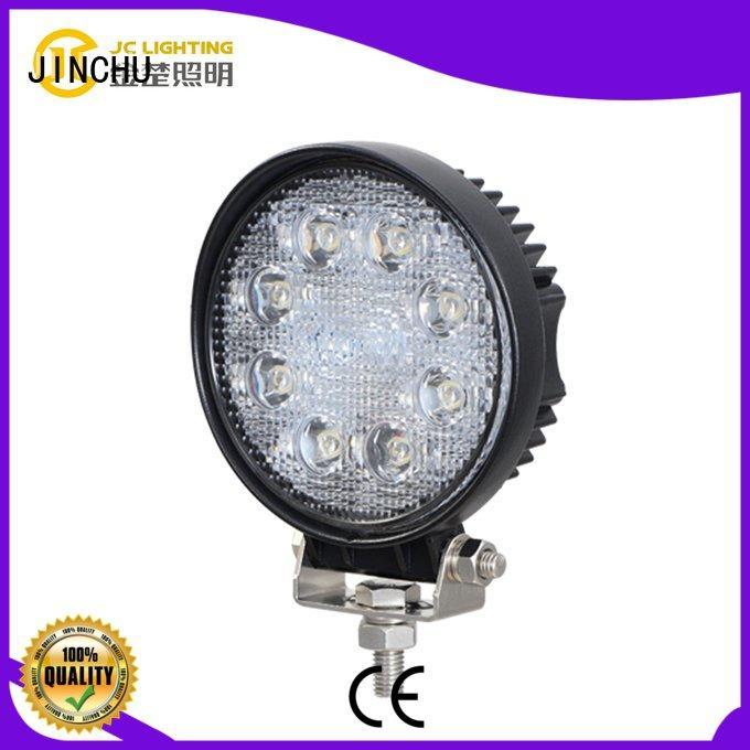 cree led work light sell vehicles all ip67 Bulk Buy