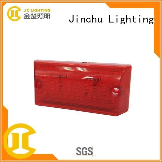JINCHU Brand car vehicle turn signal lights for trucks brilliant factory