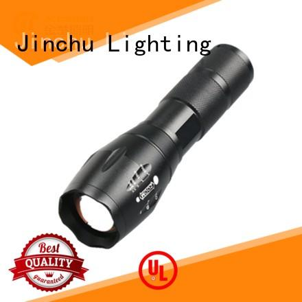 brightest tactical led flashlight chip brightest led flashlight activities company
