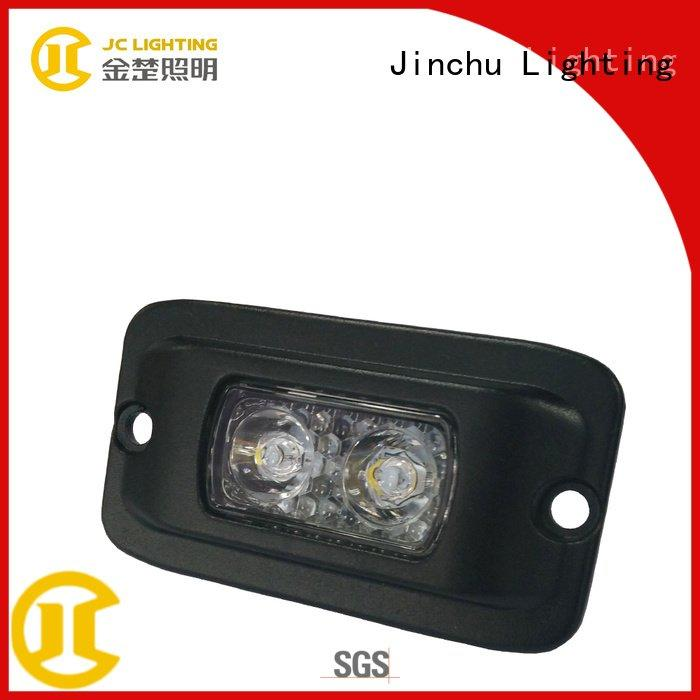 Custom commercial work lights atv cree led work light