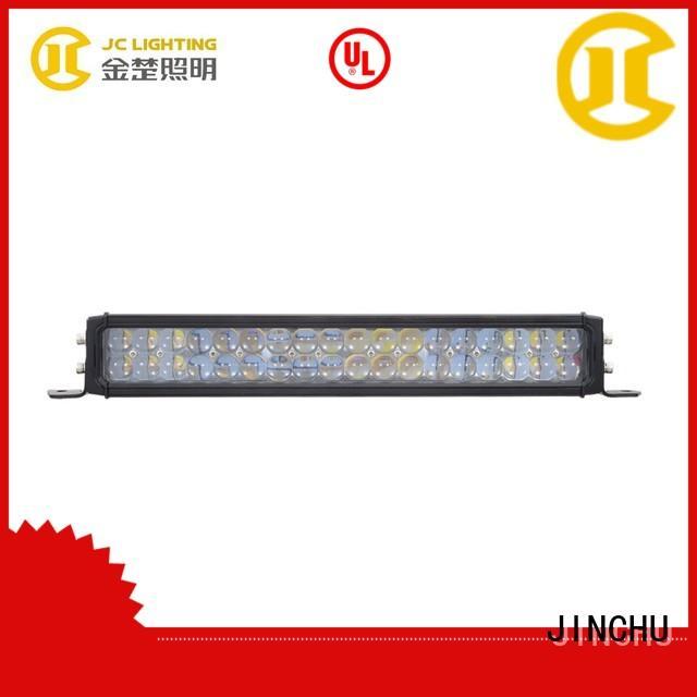 jeep led light bar spot crane Bulk Buy auto JINCHU
