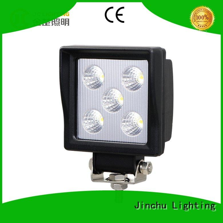 JINCHU Brand tractor release atv work lights duty