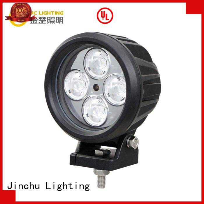 Wholesale Size LED led driving lights JINCHU Brand