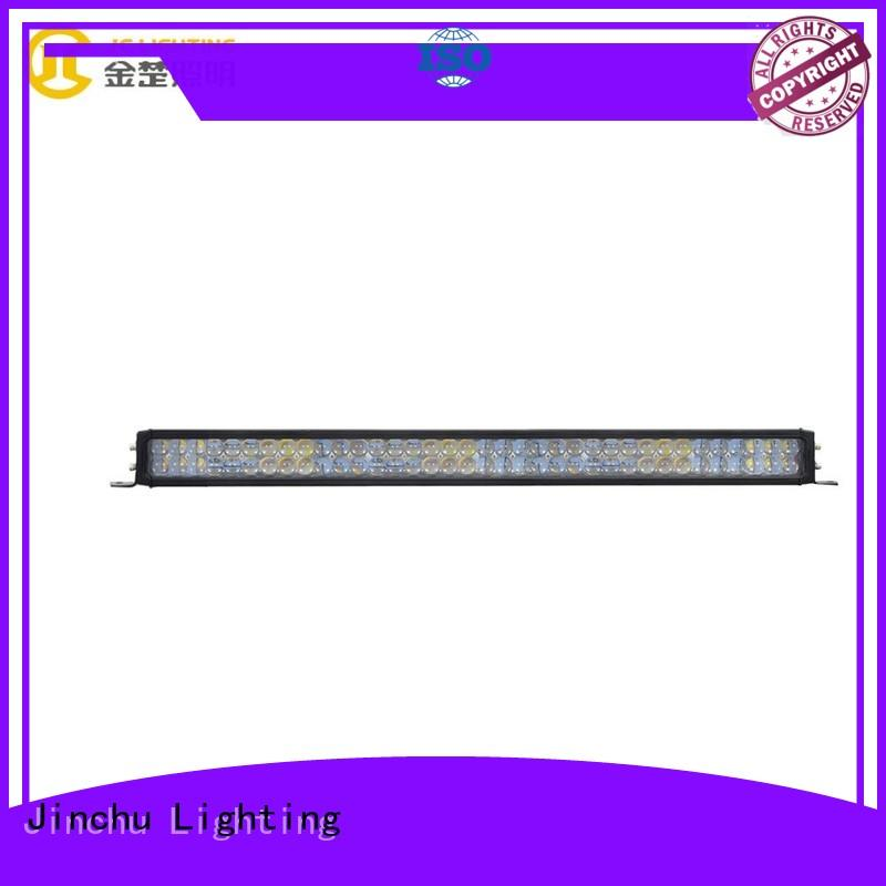 road suv led bar auto JINCHU