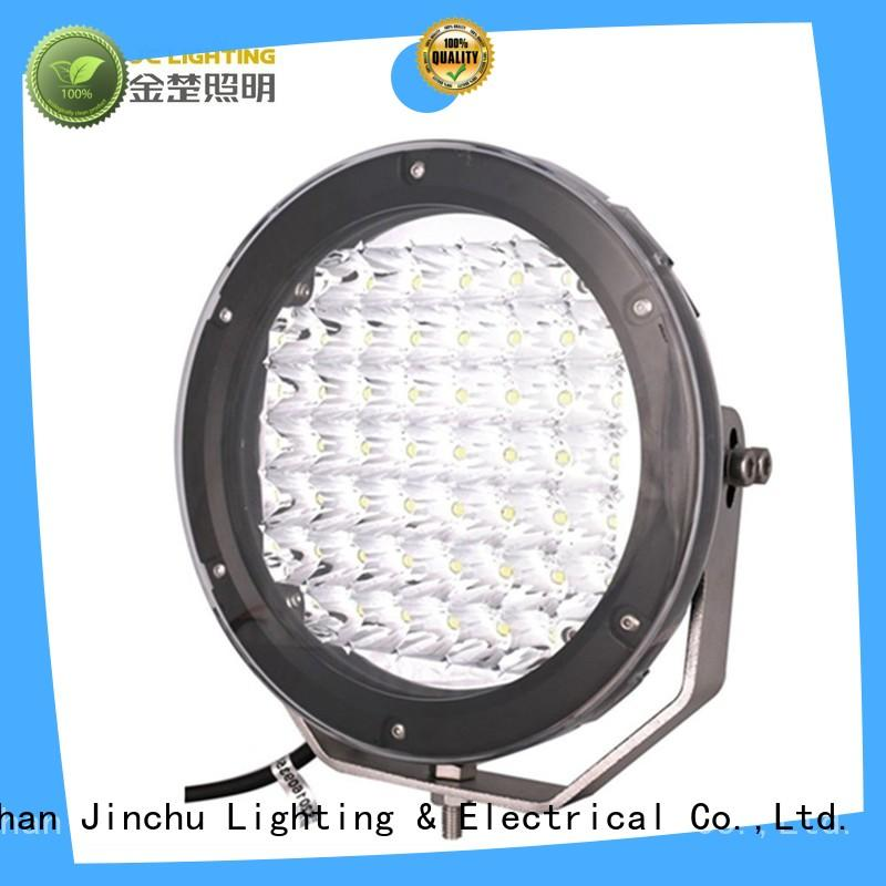 high power led light bulbs for cars supplier for SUV jeep truck