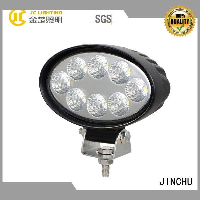 Quality cree led work light JINCHU Brand off work lights