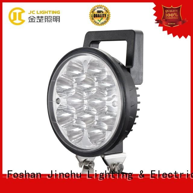 rectangle driving lights for sale directly sale for cars