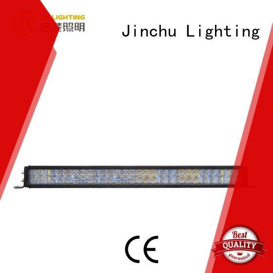 boats led bar 4d fire JINCHU