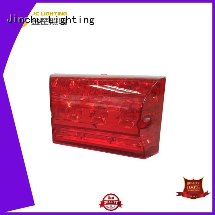 long lasting led signal lights for motorcycles directly sale for truck