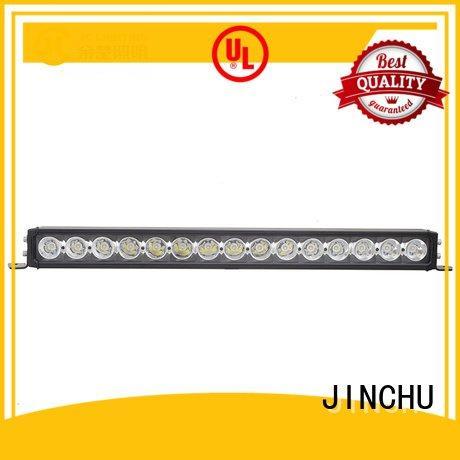 18 LED driving light driving 120w JINCHU