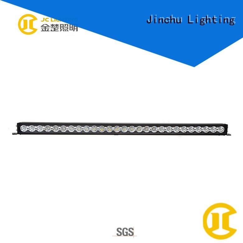 JINCHU led bar pcs3w off special 9inch