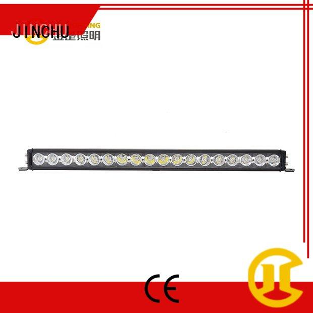 Wholesale car roller LED driving light JINCHU Brand