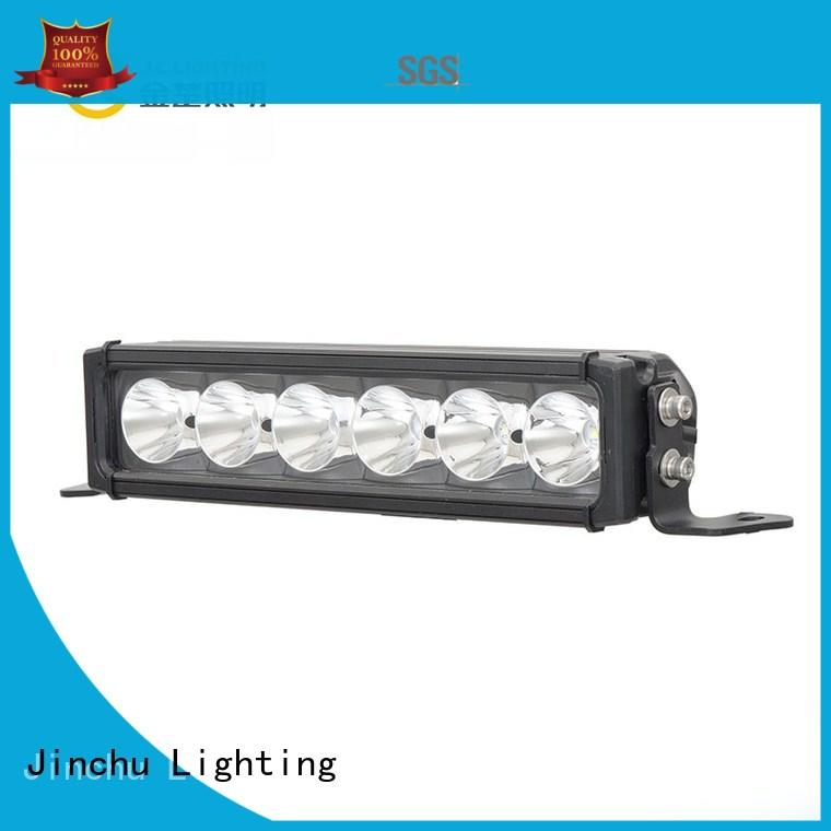 jeep led light bar 39 JINCHU Brand led bar