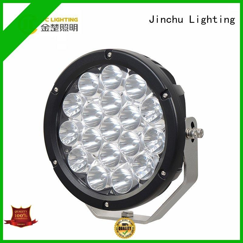 JINCHU cheap led lights OEM for excavator