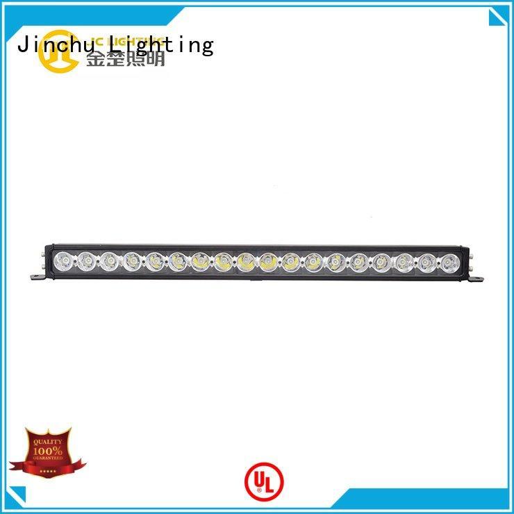 off road led lights ip67 LED driving light JINCHU Brand