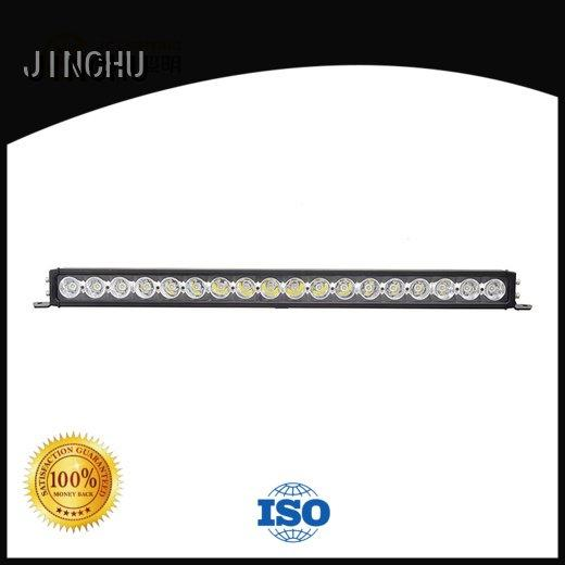 off road led lights chips rohs JINCHU Brand