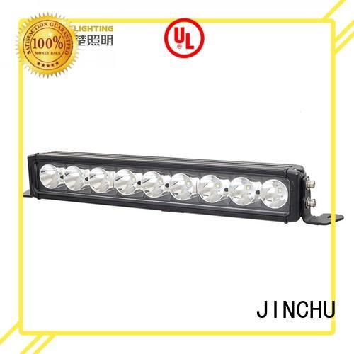 120w 35 LED driving light 18 JINCHU company