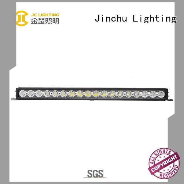 JINCHU Brand Warranty RawLumens Watt led bar
