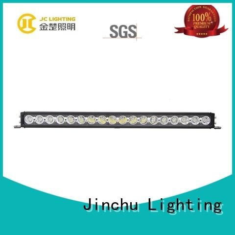 Quality JINCHU Brand rohs performance LED driving light