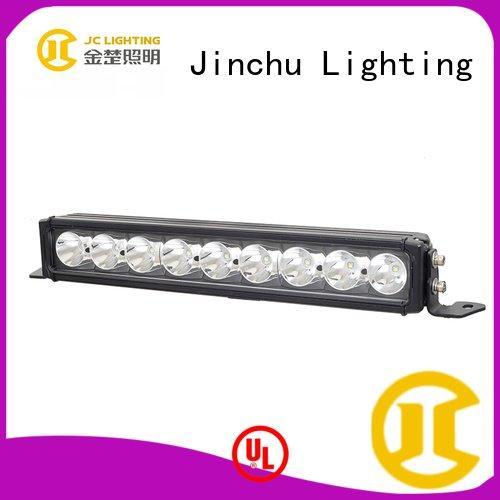 50 performance off JINCHU off road led lights